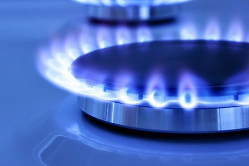 Заборгували за газ удвічі більше, ніж торік