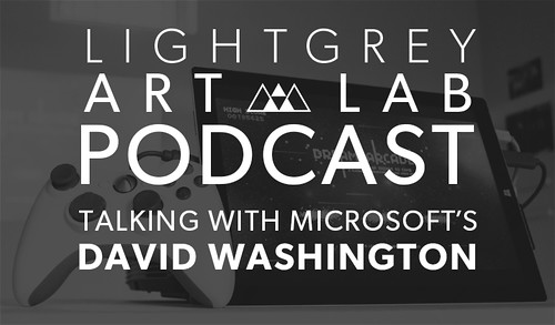 01.12.15_Talking With Microsofts David Washington
