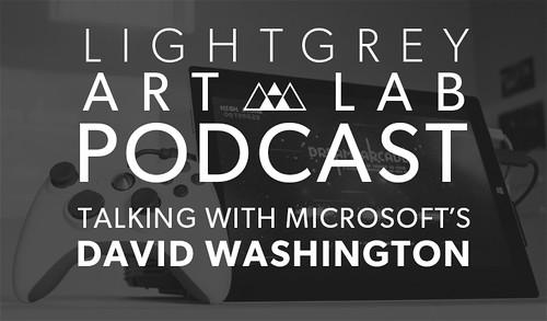 01.12.15_Talking With Microsofts David Washington