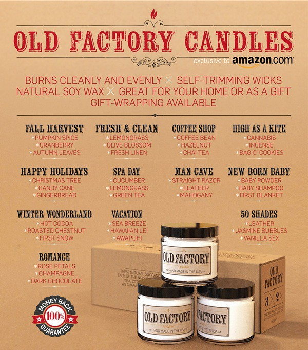 old-factory-candle-scents