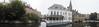 Hotel Duc De Bourgogne & canal panorama