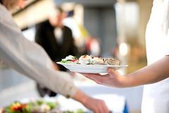 Restaurant-Cafe-Manukau