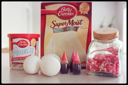 gâteau st-valentin 01