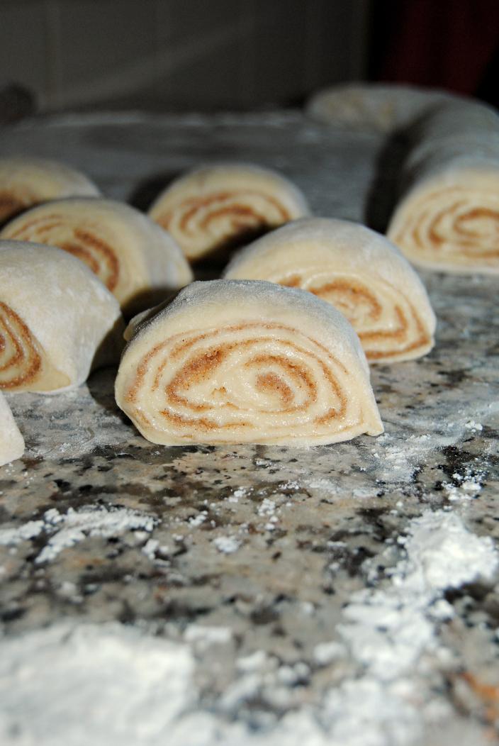 Cinnamon&Almond Cake (3)