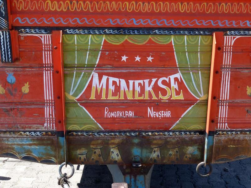 Turquie - jour 21 - Vallées de Cappadoce  - 003 - Çavuşin