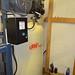 Small photo of Air Compressor