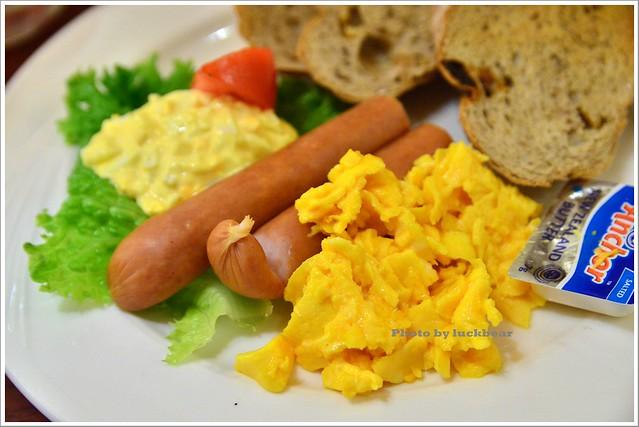 東區忠孝復興西式早餐UCCcafe咖啡003-DSC_1115