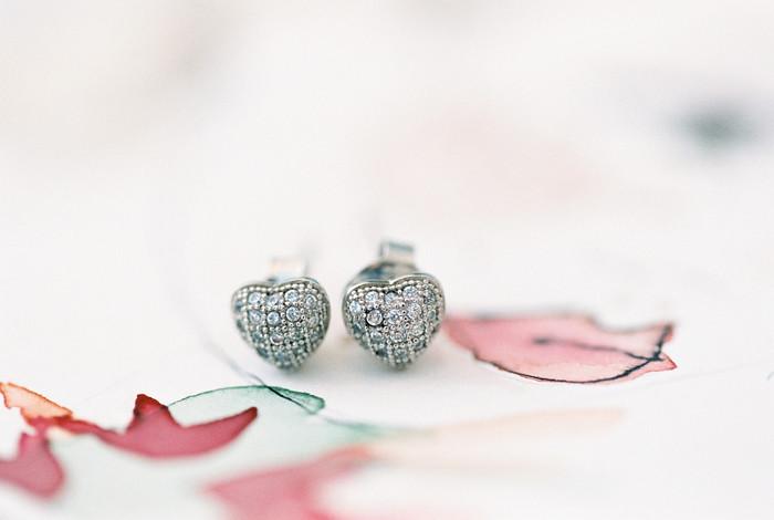 Wedding_by_Brancoprata09
