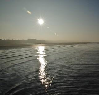 Sundown - Margate