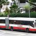 TIB892A on LRT B