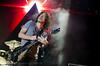 Soundgarden_SW_1MAR15_PhotoByStephenBooth-162