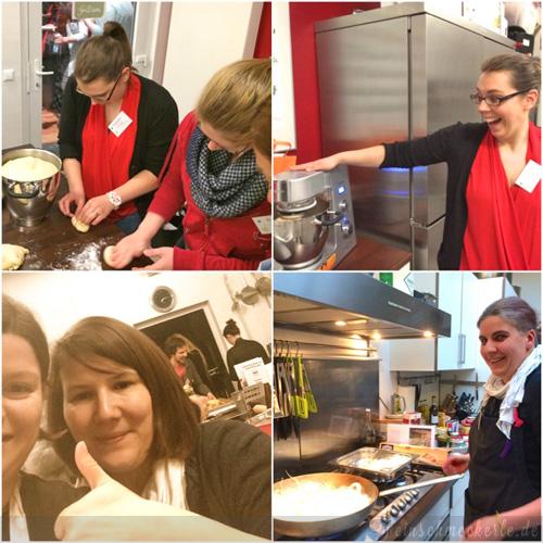 burger-collage-foodbloggercamp-reutlingen