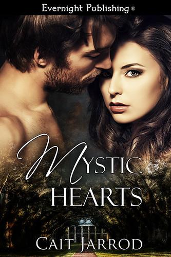 Mystic Hearts