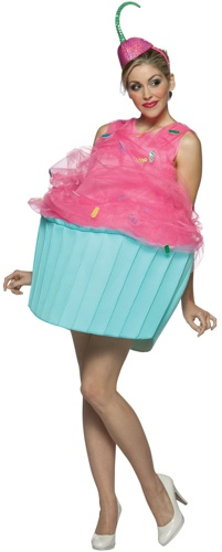 miss-cupcake-costume-a7086