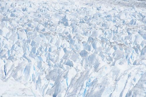 【写真】2015 世界一周 : ペリト・モレノ氷河/2015-01-27/PICT8861