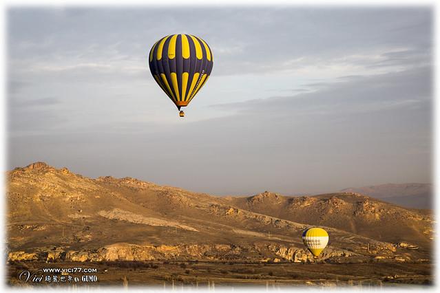 1204卡帕熱氣球114