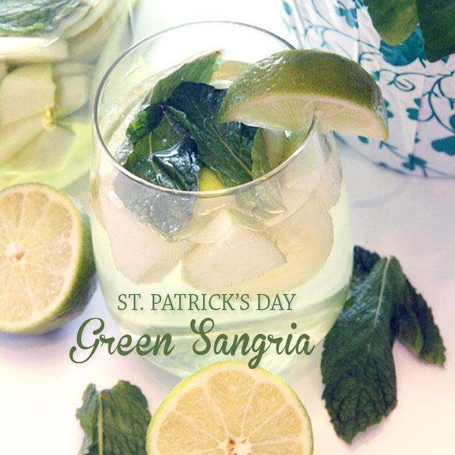 Green-Sangria_650x650