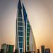Bahrain_World_Trade_Center-1 by jackfrost1302001