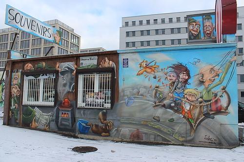 Berlin 04022015_009