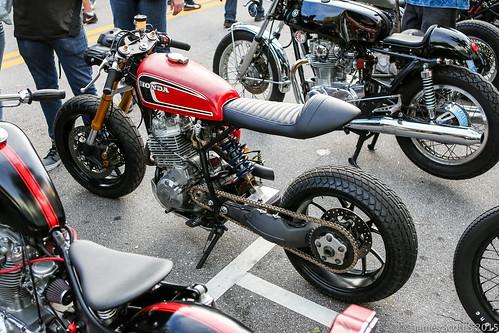 20150221 5DIII Vintage Motorcycle WPB 71