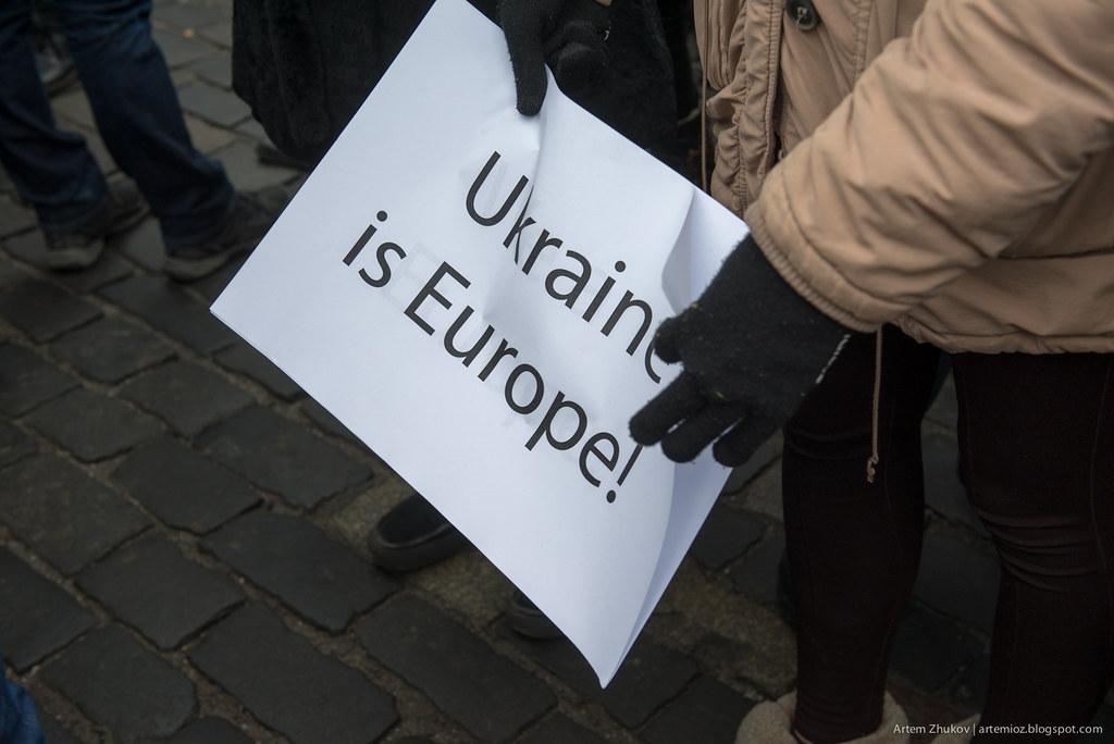 Kyiv_peace_walk-10.jpg