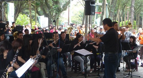Ta-Taipei-Peace Park (16)