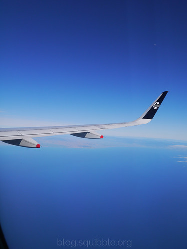squibble_visits_Christchurch_leavingWellington1