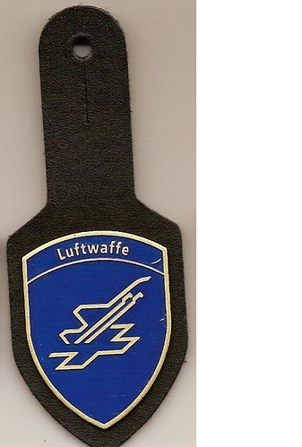 Luftwaffe photo