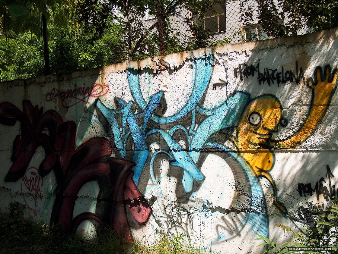 05-20040812-intercultural_communication_through_graffiti-oradea-grafformers_ro