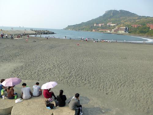 Ta-Kaohsiung-Port-Universite (10)