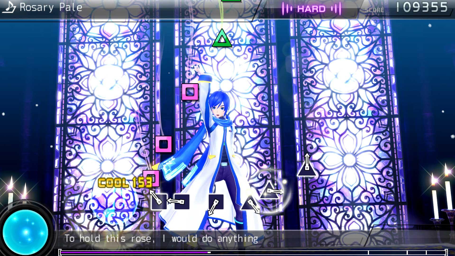 HatsuneMikuDIVAF2nd_Addon_rosarypale_PS3_SS2_1425409300