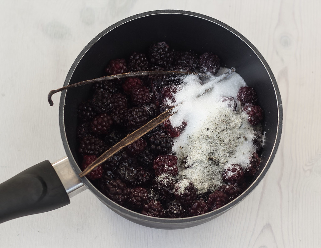 Brombærmarmelade (2)