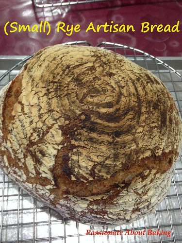 bread_ryeKF10