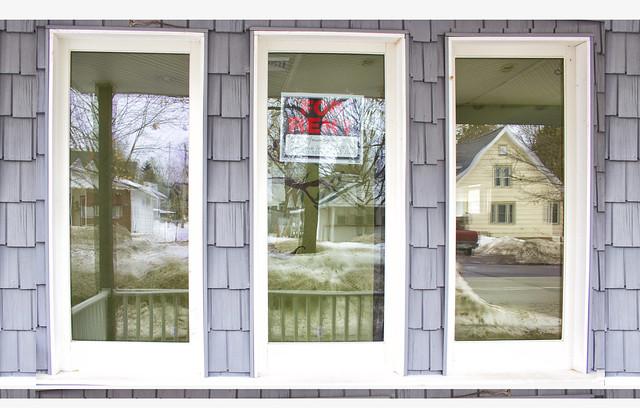 IMG_3809 Three Windows