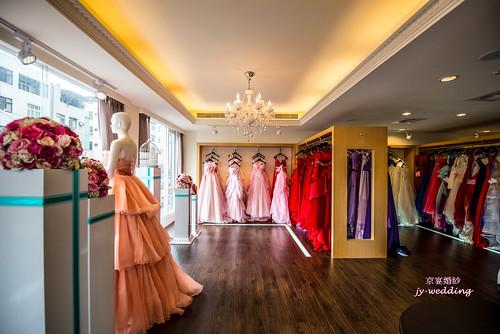 高雄婚紗推薦_高雄京宴婚紗_自助婚紗vs.婚紗公司比較_婚紗禮服款式_價格 (5)
