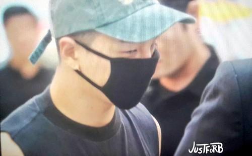 BIGBANG Seoul to Malaysia 2015-07-24 006