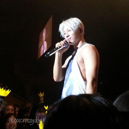 taeyang-risetour-seoul-20141010-day1013