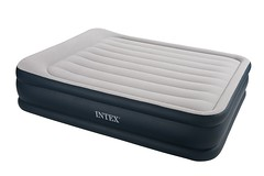 Intex Pillow Rest Raised