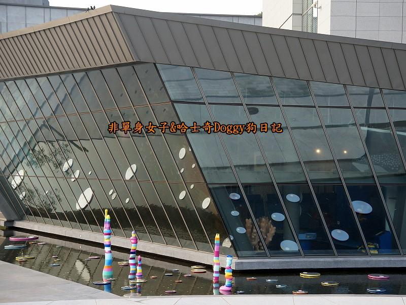 基隆海科館望幽谷13