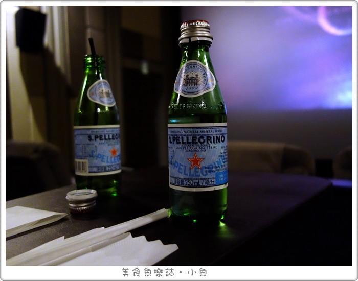 【台北中山】美麗華大直皇家影城/星際爭霸戰3浩瀚無垠/看電影的豪華極致享受 @魚樂分享誌