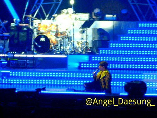 Daesung 3D Encore Dates - 2015-02-10 by angel_daesung 016