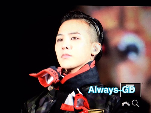 BIGBANG Fukuoka 2015-11-28 Day 1 (11)