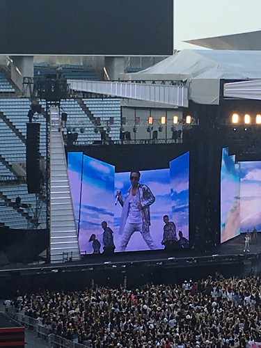 BIGBANG Osaka 10th Anniversary concert 2016-07-30 Day 2 (36)