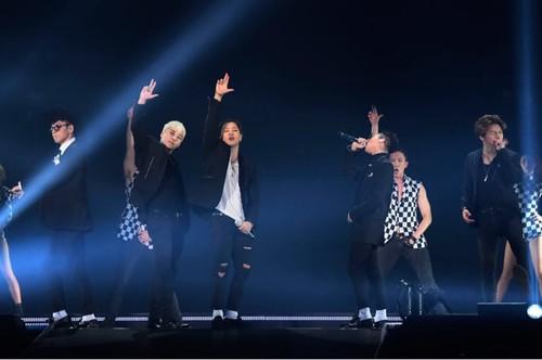 BIGBANG Tokyo Press (2)