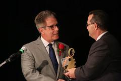 alumni awards-34