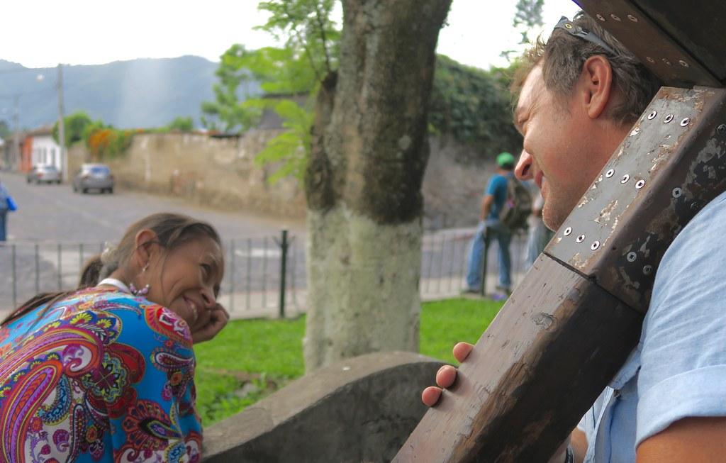 Guatemala Image57