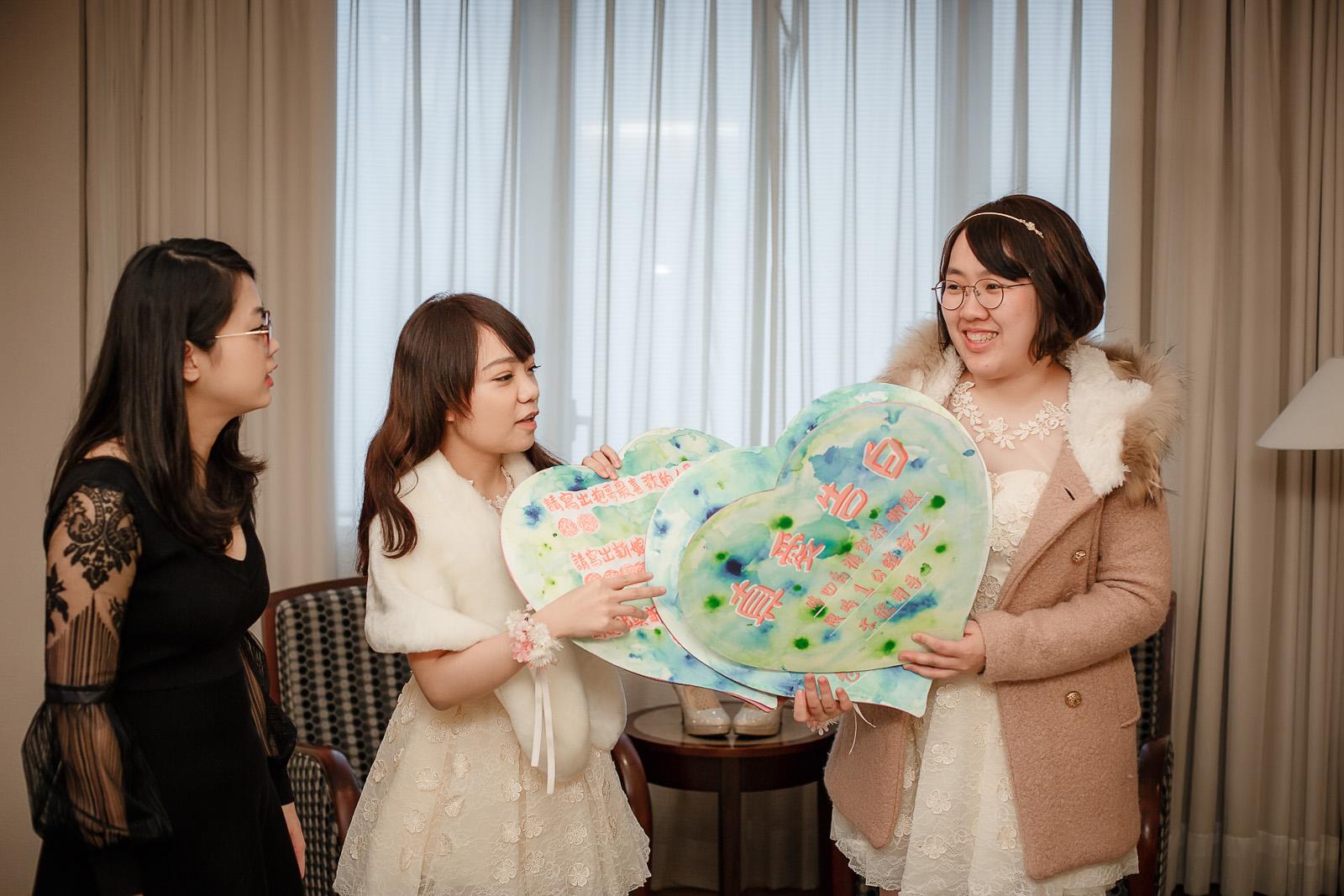 高雄圓山飯店,婚禮攝影,婚攝,高雄婚攝,優質婚攝推薦,Jen&Ethan-072