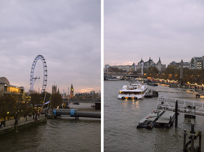 bateaux_london_review