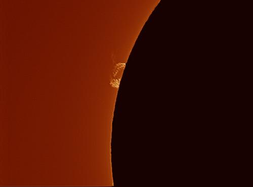 Mars_122207