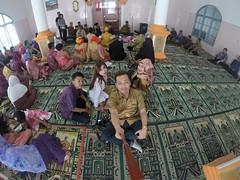 Lampung (29)